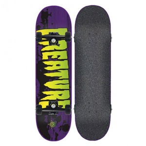 creature_stained_sk8_completes_2
