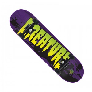 creature_stained_sk8_completes_3