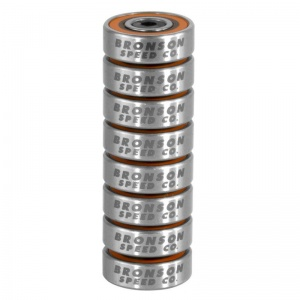 cuscinetti_bearings_g3_bronson_speed_co_3