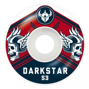 darkstar_ale_navy_red_53_1