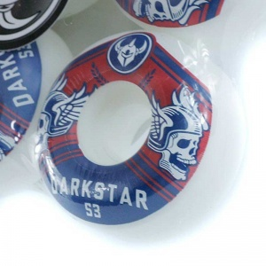 darkstar_ale_navy_red_53_3