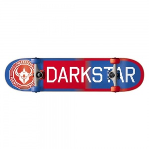 darkstar_timeworks_red_blue_7_75_2