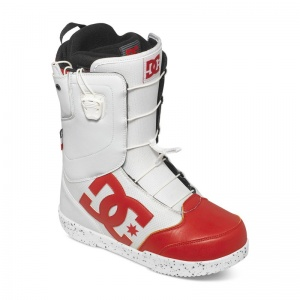 dc_boots_avaris_white_red_1
