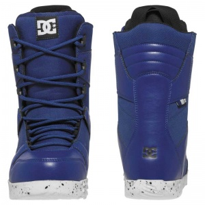 dc_boots_phase_black_blue_3