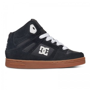 dc_kids_shoes_rebound_black_gum_1