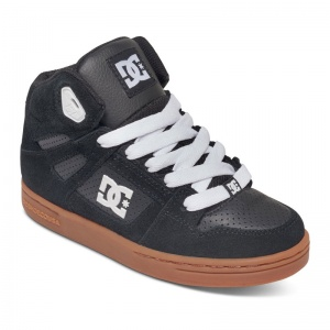 dc_kids_shoes_rebound_black_gum_2