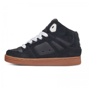 dc_kids_shoes_rebound_black_gum_3