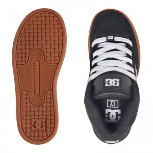 dc_kids_shoes_rebound_black_gum_4