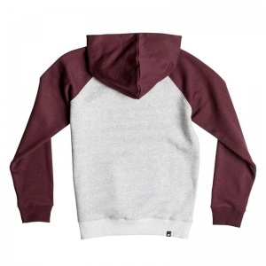 dc_kids_smashed_ph_raglan_boy_2