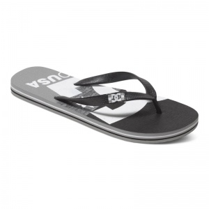dc_sandals_spray_graffik_grey_black_grey_2