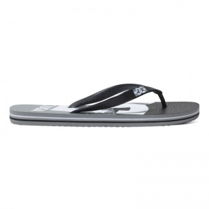 dc_sandals_spray_graffik_grey_black_grey_3