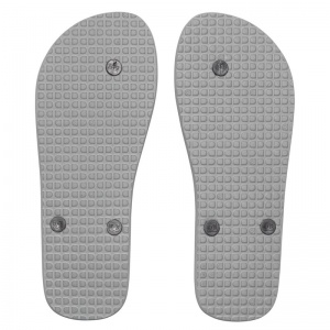 dc_sandals_spray_graffik_grey_black_grey_4