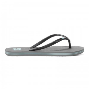 dc_sandals_wo_s_spray_grey_black_green_3