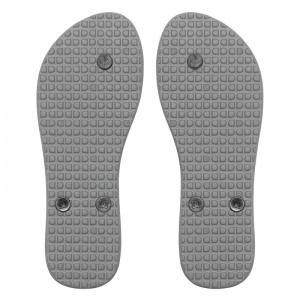 dc_sandals_wo_s_spray_grey_black_green_4