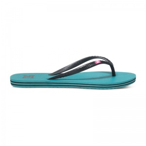 dc_sandals_wo_s_spray_teal_black_3