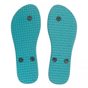 dc_sandals_wo_s_spray_teal_black_4