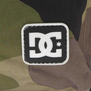 dc_shoes_backsider_medium_camo_5