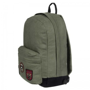 dc_shoes_backstack_canvas_vintage_green_2