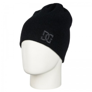 dc_shoes_beanie_igloo_sea_antrhacite_1