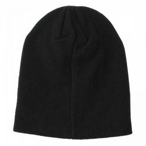 dc_shoes_beanie_igloo_sea_antrhacite_2