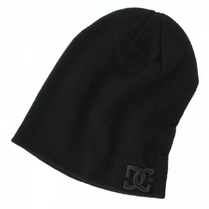 dc_shoes_beanie_igloo_sea_antrhacite_3