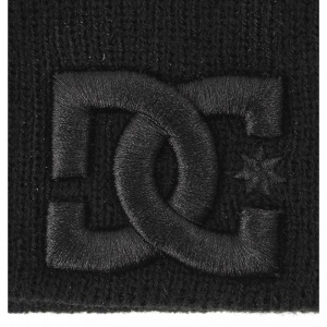 dc_shoes_beanie_igloo_sea_antrhacite_4