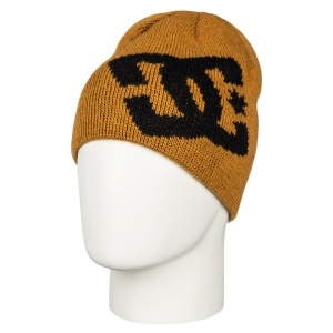 dc_shoes_beanie_wane_cathay_spice_1