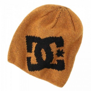 dc_shoes_beanie_wane_cathay_spice_2