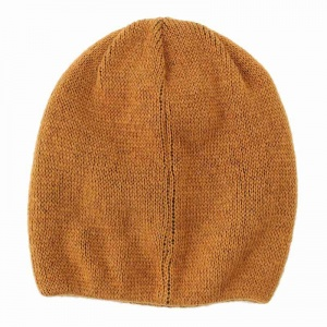dc_shoes_beanie_wane_cathay_spice_3
