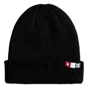 dc_shoes_berretto_core_beanie_2_black_1