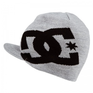dc_shoes_big_star_visor_heather_grey_0