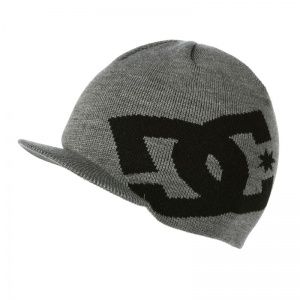 dc_shoes_big_star_visor_heather_grey_1
