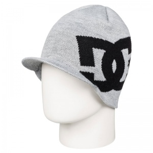 dc_shoes_big_star_visor_heather_grey_1_1021802083