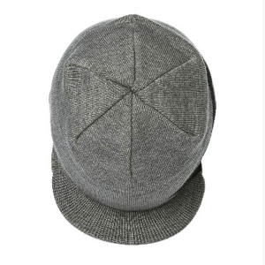 dc_shoes_big_star_visor_heather_grey_3