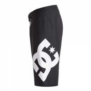 dc_shoes_boardshort_lanai_22_black_2