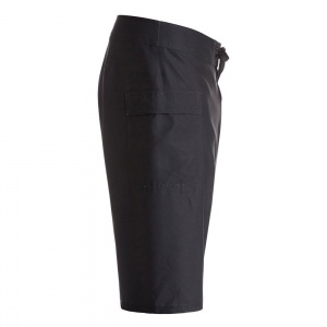 dc_shoes_boardshort_lanai_22_black_3