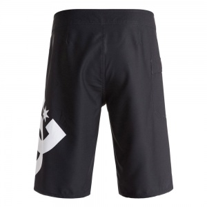 dc_shoes_boardshort_lanai_22_black_4