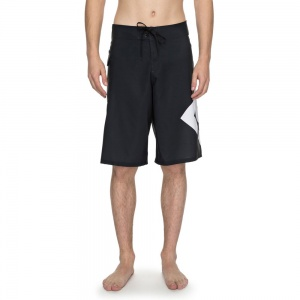 dc_shoes_boardshort_lanai_22_black_5