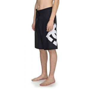 dc_shoes_boardshort_lanai_22_black_6