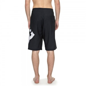dc_shoes_boardshort_lanai_22_black_7