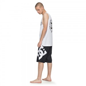 dc_shoes_boardshort_lanai_22_black_8