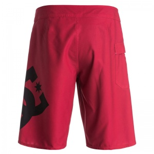dc_shoes_boardshort_lanai_by_formula_one_2