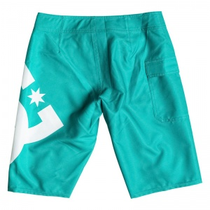 dc_shoes_boardshort_lanai_by_tropical_green_2