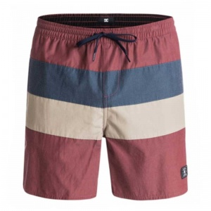 dc_shoes_boardshort_the_front_16_5_red_1