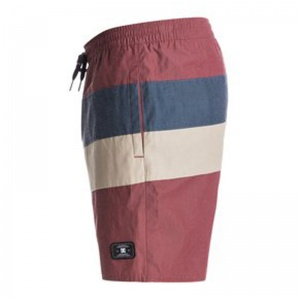 dc_shoes_boardshort_the_front_16_5_red_2