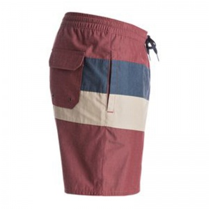 dc_shoes_boardshort_the_front_16_5_red_3