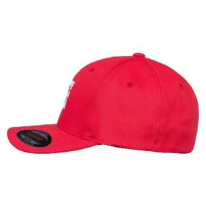 dc_shoes_boys_cap_star_2_tango_red_2