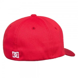 dc_shoes_boys_cap_star_2_tango_red_3