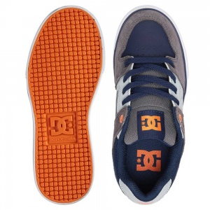 dc_shoes_boys_pure_grey_dark_navy_4
