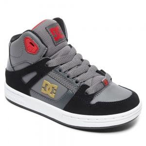 dc_shoes_boys_pure_high_grey_black_red_2